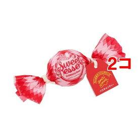 10000円以上送料無料 アマイワナ バスキャンディー 1粒 いちごドロップ(35g*2コセット) 日用品 入浴剤・温浴器 入浴剤 レビュー投稿で次回使える2000円クーポン全員にプレゼント