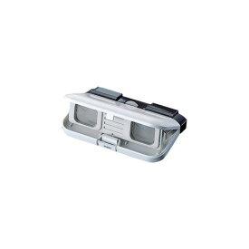 10000円以上送料無料 ビクセン オペラグラス ブラック 3*28(1コ入) 家電 光学機器 双眼鏡・望遠鏡 レビュー投稿で次回使える2000円クーポン全員にプレゼント