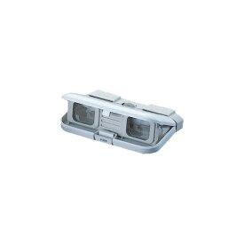 10000円以上送料無料 ビクセン オペラグラス グレイ 3*28(1コ入) 家電 光学機器 双眼鏡・望遠鏡 レビュー投稿で次回使える2000円クーポン全員にプレゼント