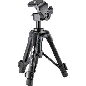 10000円以上送料無料 ベルボン ファミリー三脚 EXシリーズ EX-ミニ S(1コ入) 家電 光学機器 カメラ・ビデオカメラ レビュー投稿で次回使える2000円クーポン全員にプレゼント