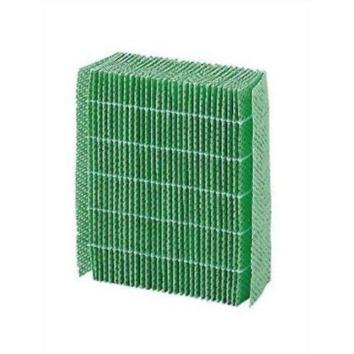 10000円以上送料無料 タイガー 交換用気化フィルター ASN-K10F G(1コ入) 家電 空気清浄機・加湿器 加湿器フィルター レビュー投稿で次回使える2000円クーポン全員にプレゼント