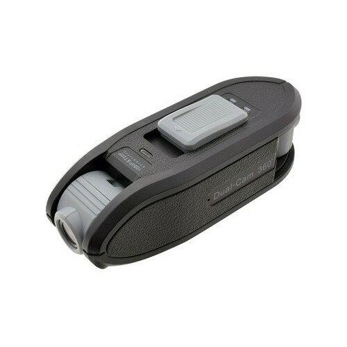 10000円以上送料無料 サンコー 防水ケース付き デュアルアクションカメラ WATPRCA3(1セット) 家電 家電 その他 家電 その他 レビュー投稿で次回使える2000円クーポン全員にプレゼント