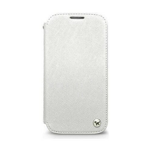 10000円以上送料無料 ゼヌス GALAXY S4 ミニマルダイアリー ホワイト Z1945GS4(1コ入) 家電 スマートフォン・携帯電話 ケース・カバー レビュー投稿で次回使える2000円クーポン全員にプレゼント