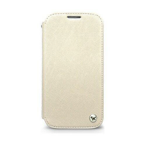 10000円以上送料無料 ゼヌス GALAXY S4 ミニマルダイアリー ベージュ Z1946GS4(1コ入) 家電 スマートフォン・携帯電話 ケース・カバー レビュー投稿で次回使える2000円クーポン全員にプレゼント