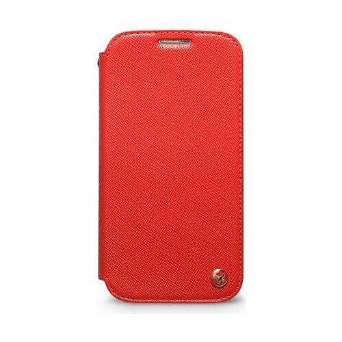 10000円以上送料無料 ゼヌス GALAXY S4 ミニマルダイアリー レッドオレンジ Z1947GS4(1コ入) 家電 スマートフォン・携帯電話 ケース・カバー レビュー投稿で次回使える2000円クーポン全員にプレゼント