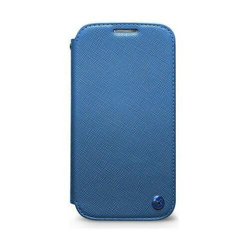 10000円以上送料無料 ゼヌス GALAXY S4 ミニマルダイアリー ブルー Z1948GS4(1コ入) 家電 スマートフォン・携帯電話 ケース・カバー レビュー投稿で次回使える2000円クーポン全員にプレゼント