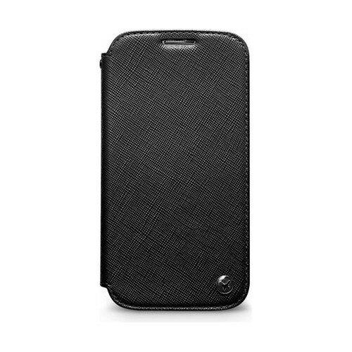 10000円以上送料無料 ゼヌス GALAXY S4 ミニマルダイアリー ブラック Z1950GS4(1コ入) 家電 スマートフォン・携帯電話 ケース・カバー レビュー投稿で次回使える2000円クーポン全員にプレゼント