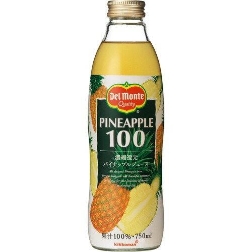 10000円以上送料無料 デルモンテ パイナップルジュース(750mL*6本入) 水・飲料 野菜ジュース・フルーツジュース フルーツジュース・果実ジュース レビュー投稿で次回使える2000円クーポン全員にプレゼント
