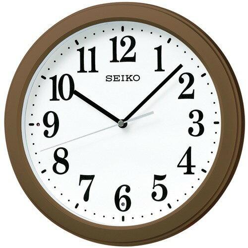 10000円以上送料無料 セイコー 電波掛け時計 KX379B(1台) 家電 測定器 時計・腕時計 レビュー投稿で次回使える2000円クーポン全員にプレゼント