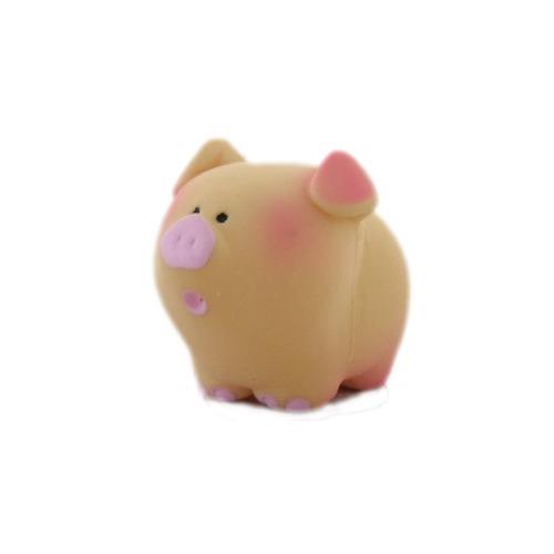 10000円以上送料無料 ブッチャー トンちゃん(1コ入) ペット用品 犬用品(グッズ) 犬用おもちゃ・玩具(犬・遊) レビュー投稿で次回使える2000円クーポン全員にプレゼント
