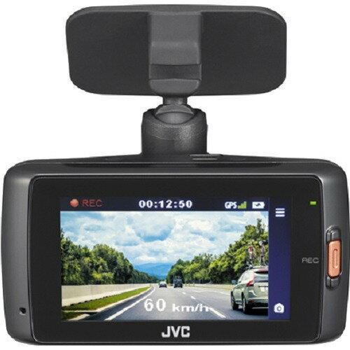 10000円以上送料無料 JVC ドライブレコーダー GC-DR1(1コ入) 家電 光学機器 カメラ・ビデオカメラ レビュー投稿で次回使える2000円クーポン全員にプレゼント
