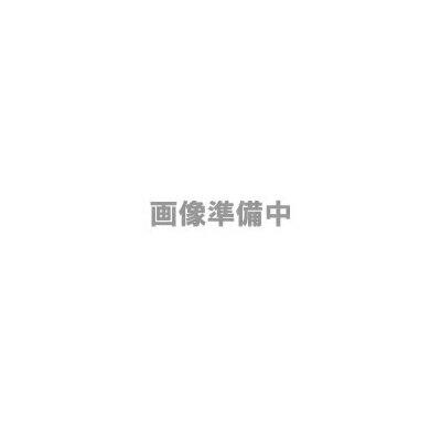 レビュー投稿で次回使える2000円クーポン全員にプレゼント BOSE(ボーズ) ラックマウント金具 IZA/ZAハーフラックシリーズ用 ブラック IZA/ZARACKMNTKIT 【生活家電\他】