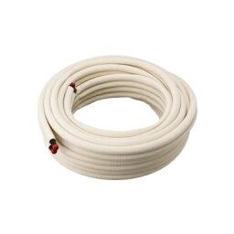 用評論投稿下次可以使用的供禮物三榮水栓製作所保溫材料在的一對軟管浴室使用對所有的2000日圆優惠券的再加熱在的熱水供應器和一口循環連接金屬零件15A的管道的鋪設事情T4203-862-15AX20