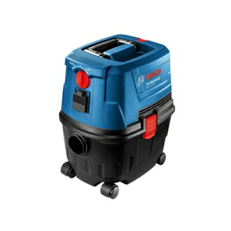 It is present BOSCH multi-cleaner PRO 6.0 kg dryness and moisture for two uses type interlocking movement outlet filter cleaning blower function prevention of static charge hose & pipe GAS10PS for all the 2,000 yen coupons which are usable by a revie