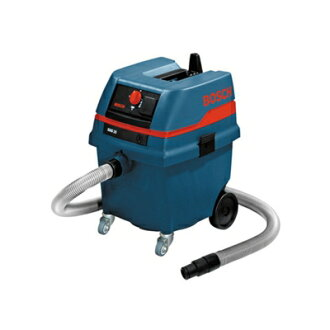 对下次所有的可以使用的2000日元优惠券用评论投稿从属于礼物BOSCH多吸尘器PRO 12.7kg乾湿両用型联锁插座加清洁系统水位察觉中心的GAS25