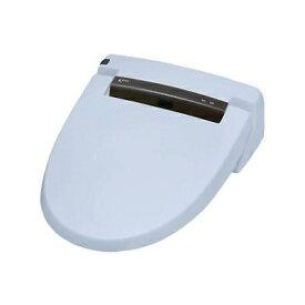 レビュー投稿で次回使える2000円クーポン全員にプレゼント LIXIL INAX シャワートイレ シートタイプ 脱臭付タイプ 《RVシリーズ》 ブルーグレー CW-RV20A/BB7 【生活家電\理美容\ヘルスケア用品】