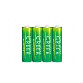 レビュー投稿で次回使える2000円クーポン全員にプレゼント 東芝 マンガン電池(単3形4本入)シュリンクパック R6PEM4KP 【生活家電\電池類\乾電池\マンガン乾電池\単3形】
