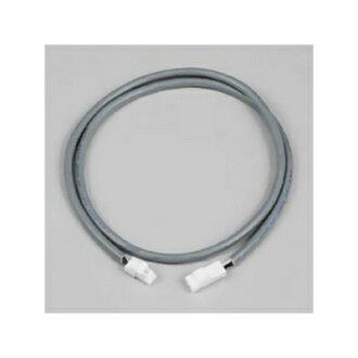 用评论投稿对所有的下次可以使用的2000日元优惠券礼物DAIKO延长电缆1m LZA-92490