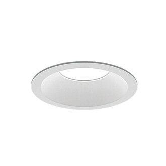 对下次所有的可以使用的2000日元优惠券用评论投稿支持礼物IRIS OHYAMA LED降低灯高密封SB形风格光的白天白白炽灯60形状适合中的角型埋入洞孔φ100mm LSB100-0650DCW-V1