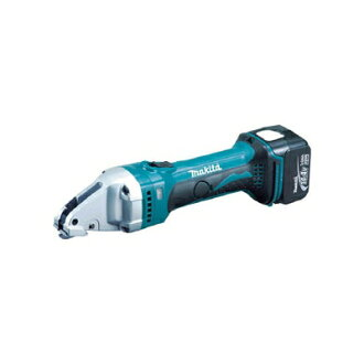 It is present Makita charge-type straight Shah double-edged blade type cord reply type 14.4V lithium ion battery's smallest cutting a radius of 250mm JS160DRF for all the 2,000 yen coupons which are usable by a review contribution on the next time