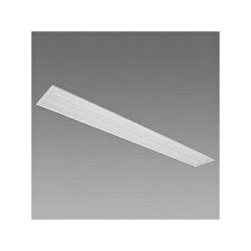 レビュー投稿で次回使える2000円クーポン全員にプレゼント NEC LED一体型ベースライト 《Nuシリーズ》 40形 埋込形 下面開放形 150mm幅 4000lm 固定出力方式 FLR40×2灯相当 昼白色 MEB4101/40N4-N8 【生活家電\照明器具・部材\照明器具\ベースライト】