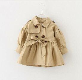bb5d2b253fc9e キッズジャケット 3色 普段着 長袖 子供コート 日常用 子供服 キッズ KIDS プレゼント