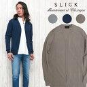 Slk5156204-top