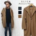 Slk5165211 top