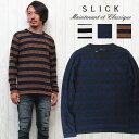 Slk5155257-top