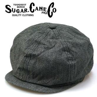 甘蔗甘蔗苹果杰克帽棉打击报童帽