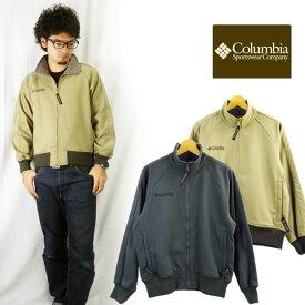 COLUMBIA(コロンビア)アイスラインジャケット「」 10P25Sep09
