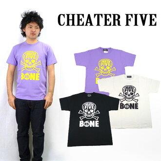 C5 炸弹五骗子骗子五泡沫打印短短袖 t 恤