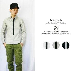スリック SLICK タイシャツ