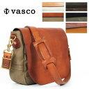 バスコ VASCO キャンバス レザー メイルバッグ SMALL ショルダーバッグ U.S.MAIL 刻印無 MADE IN JAPAN ヴァスコ VS-249P