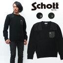 Sch3184009