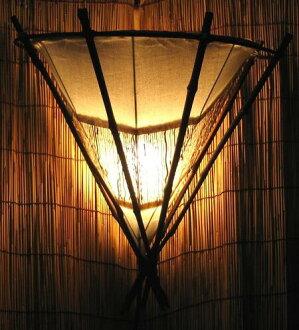 Natural wall-lamps-part 4-