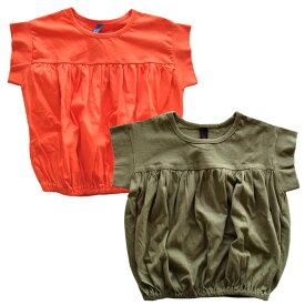夏SALE 女の子 Tシャツ半袖Tシャツ ラスタマニス90cm 100cm
