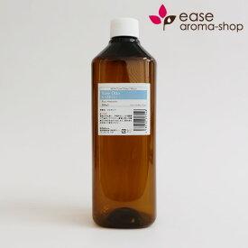 ローズオットー(floral water) 500ml 【フローラルウォーター ハイドロゾル】【RCP】