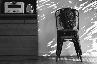 【送料無料/在庫有】カウンターチェア昇降背もたれ付きアンティークカウンターチェアーチェアーカフェカウンターチェアいす椅子イスバーチェアバーチェアーハイチェア北欧背もたれヴィンテージレトロ