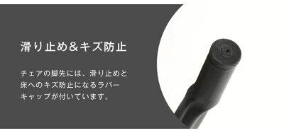 2脚セット【送料無料】ダイニングチェア2脚完成品ブルックリンスタイルスタッキングアイアン天然木ダイニングリビングチェアセットチェアイス椅子食卓椅子チェア食卓チェア2脚販売スチールチェアかわいい