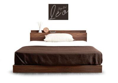 ★新発売記念8980円!★【送料無料】ローベッドすのこベッドシングルフレーム宮付すのこベッドすのこベットローベット木製ベットローシンプルおしゃれベッドフレームシングルベッド北欧スノコスノコベッドベットフレームフロアベッドフロアベット