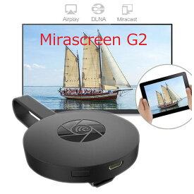 Anycast m12 Plus ドングルレシーバー HDMI WiFi ディスプレイ 無線HDMIアダプター Airplay DLNA Miracast ミラーキャスト HDMI ドングル Anycast Mirascreen G2 M3 Plus M4 Plus M9 Plus Anycast WECAST