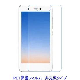 【2枚】 Rakuten Mini 3.6インチ 2020年 液晶保護フィルム 非光沢 指紋防止