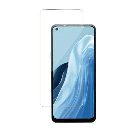 ZenFone 4 ZE554KL 5.5インチ 9H 0.26mm 強化ガラス 液晶保護フィルム 2.5D