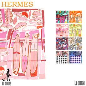 \最安値挑戦中/【新品】HERMES エルメス スカーフ カレ 90 全8柄 ソルド