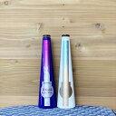 【麦のワイン サンクトガーレン 2本セット】 エル ディアブロ バーレイワイン アンヘル ウィートワイン クラフ…
