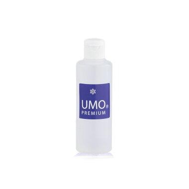 UMOウモプレミアム詰替用ボトル50ml