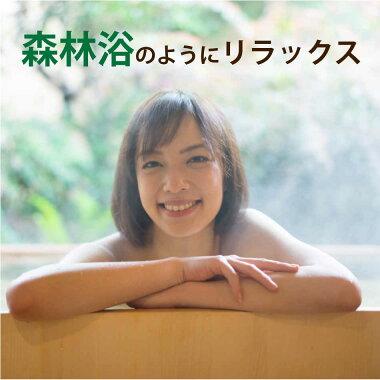 桧水1000ml【ひのきすい入浴剤グリーンノート桧檜水ヒノキチオール】