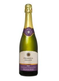 【ルーマニアワイン】ルーマニアスパークリングワイン プラホヴァヴァレー セック