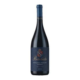 【ルーマニアワイン】ブレビスタ フェテアスカネアグラ シラーズ 2016 Burebista Feteasca Neagra Shiraz 2016
